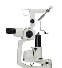 ZEISS Applanations-Tonometer AT-020