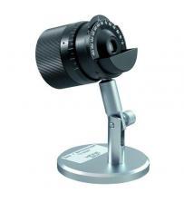 HEINE Modellauge Skia- / Retinoskop Trainer