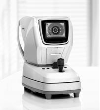 Zeiss Visuref 100 – Autorefraktometer & Keratometer
