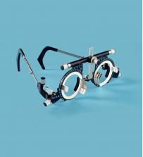 Messbrille 120/T